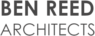Ben Reed Architects